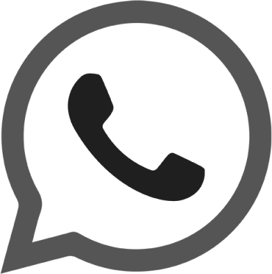 Send message to Whatsapp