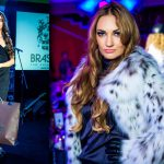 BRASCHI fashion show at Russian Seasons with Valeriy Meladze in Dubai, May 5, 2013