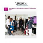 Woman.ru - 06/06/2017