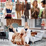 Cosmopolitan - 10/2017