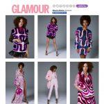 Braschi Resort Collection on Vogue