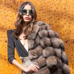 Everything About Sable Fur